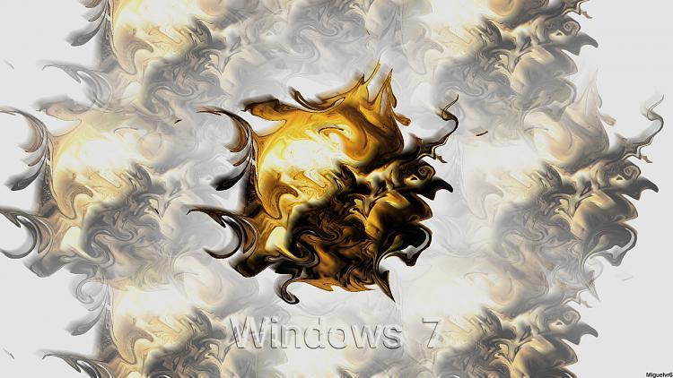 Custom Windows 7 Wallpapers [continued]-sn-1.jpg