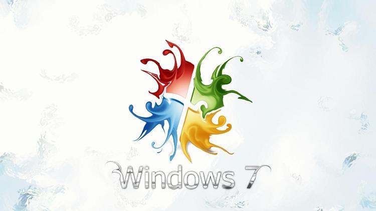 Custom Windows 7 Wallpapers [continued]-windows7.jpg