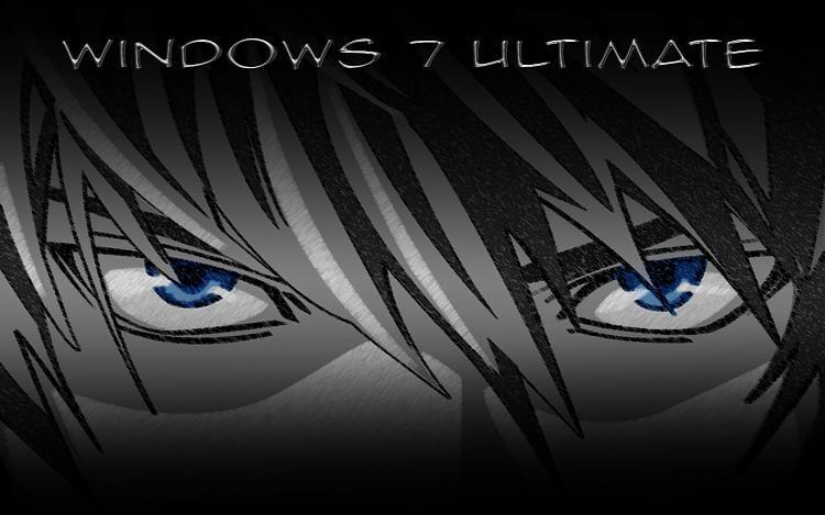 Custom Windows 7 Wallpapers [continued]-win-7-wallpaper-4838.jpg