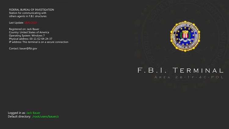 Custom Windows 7 Wallpapers [continued]-fbijackbauer.jpg
