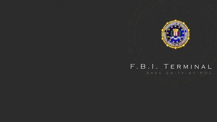 Custom Windows 7 Wallpapers [continued]-fbi.jpg