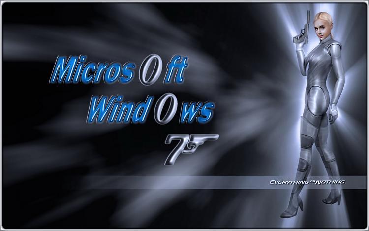 Custom Windows 7 Wallpapers [continued]-007-milano.jpg