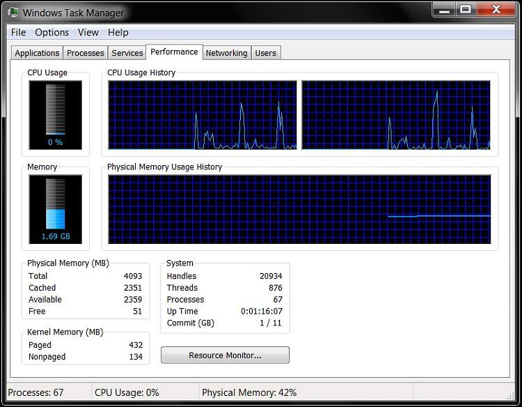Windows 7 Blue Task Manager-taskmgr-1.jpg