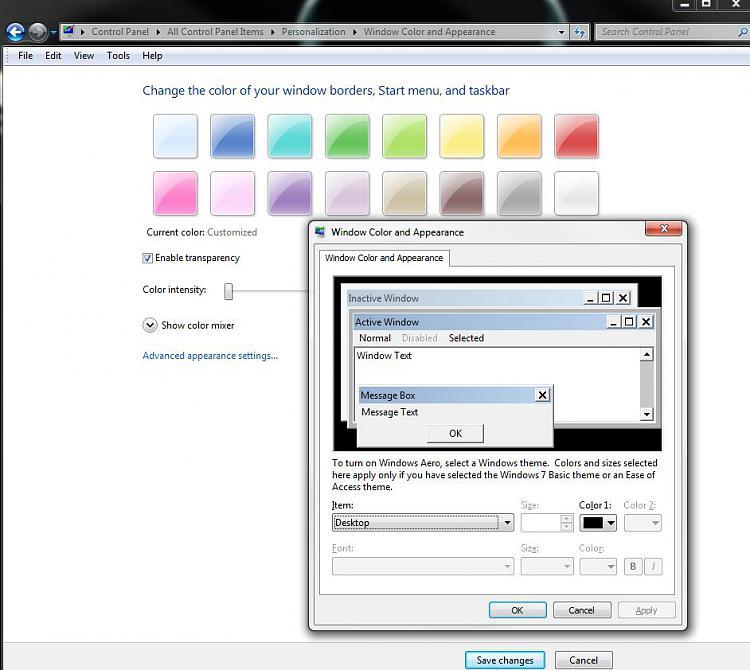 WMP 12 Customizing and Windows explorer editing-capture.jpg
