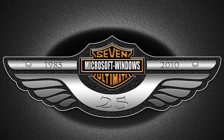Custom Windows 7 Wallpapers [continued]-hd-windows.jpg
