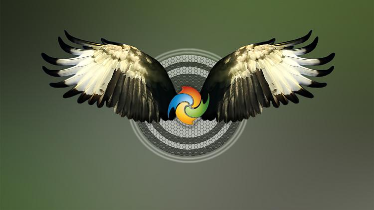 Custom Windows 7 Wallpapers [continued]-sf-logo-1.jpg