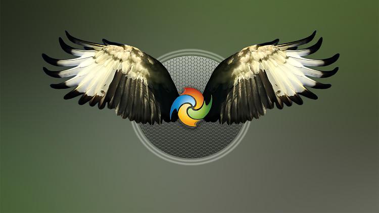 Custom Windows 7 Wallpapers [continued]-sf-logo-2.jpg