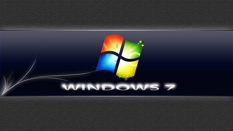 Custom Windows 7 Wallpapers [continued]-dp2.jpg