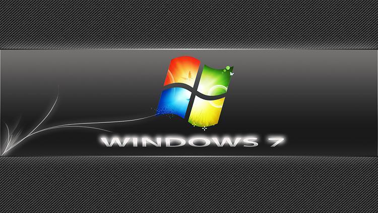 Custom Windows 7 Wallpapers [continued]-dp3.jpg