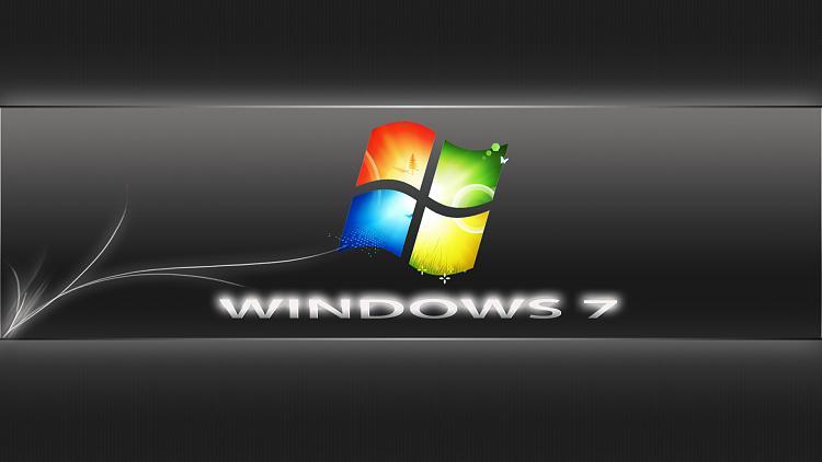 Custom Windows 7 Wallpapers [continued]-dp4.jpg