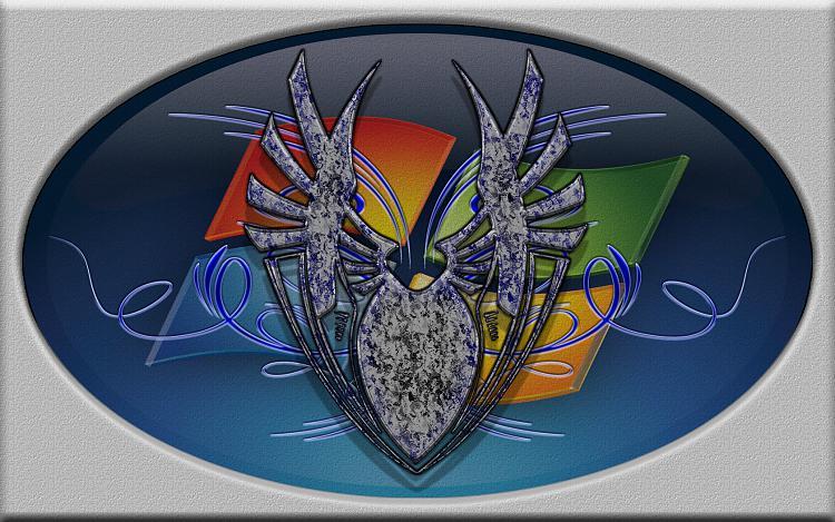 Custom Windows 7 Wallpapers [continued]-scarab-mod.jpg