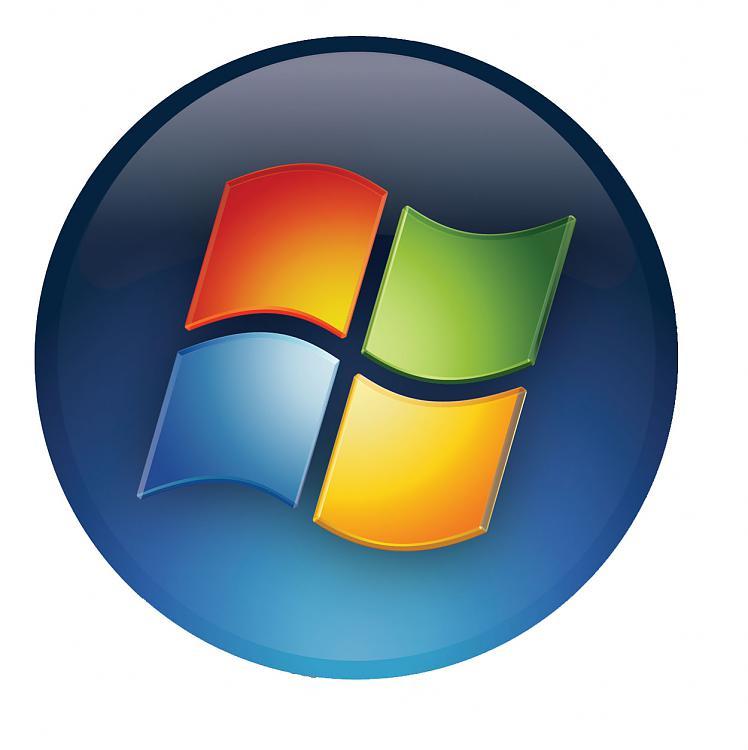 Custom Windows 7 Wallpapers [continued]-logo.jpg