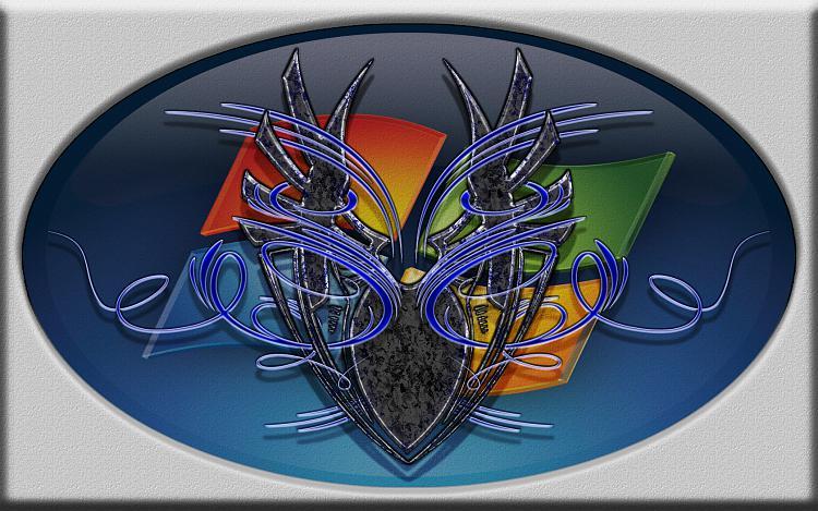 Custom Windows 7 Wallpapers [continued]-scarab-mod-2.jpg