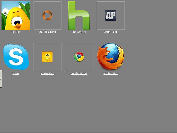 Some Desktop Icons not displaying fullsized-clipboard01.jpg