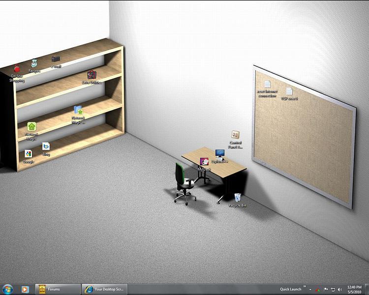 Stupid desktop question-desk.jpg