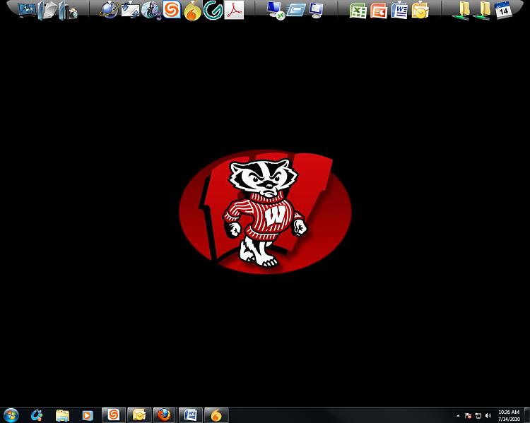 -desktop10.png