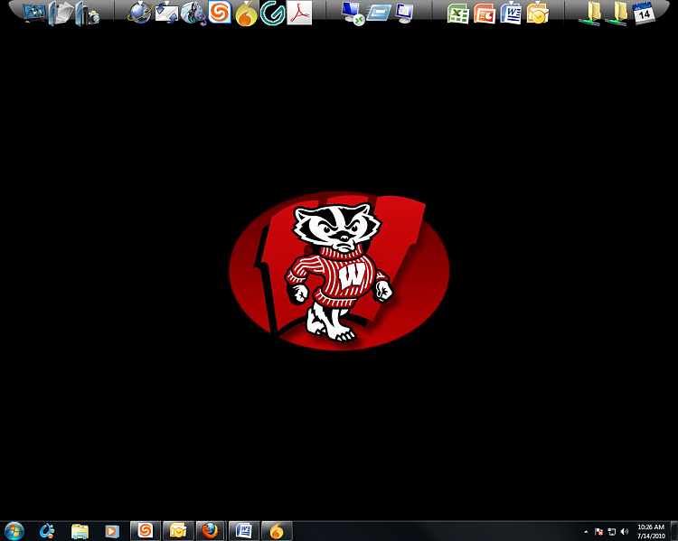 Stupid desktop question-desktop10.png