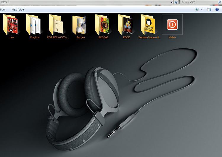 how set a background image of Windows 7 folders-capture.jpg