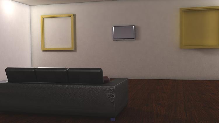Custom Windows 7 Wallpapers [continued]-interior.jpg