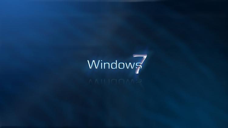 Custom Windows 7 Wallpapers [continued]-blue_windows_7_wallpaper_by_8166uy.jpg