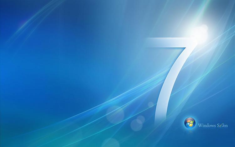 Custom Windows 7 Wallpapers [continued]-unofficial_windows_7_wallpaper_by_jurgendoe.jpg
