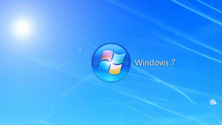 Custom Windows 7 Wallpapers [continued]-windows_7_blue_sky_bliss_theme_b-1.jpg