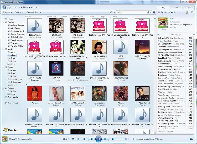 -wmp_library_albums.jpg