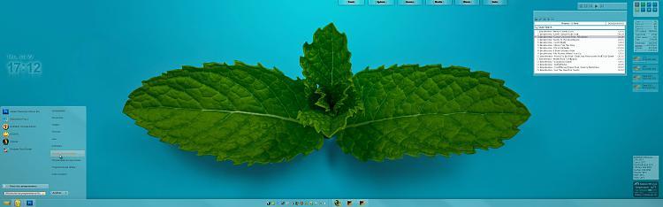 Need this cursor/object dock.-mydesktop.jpg