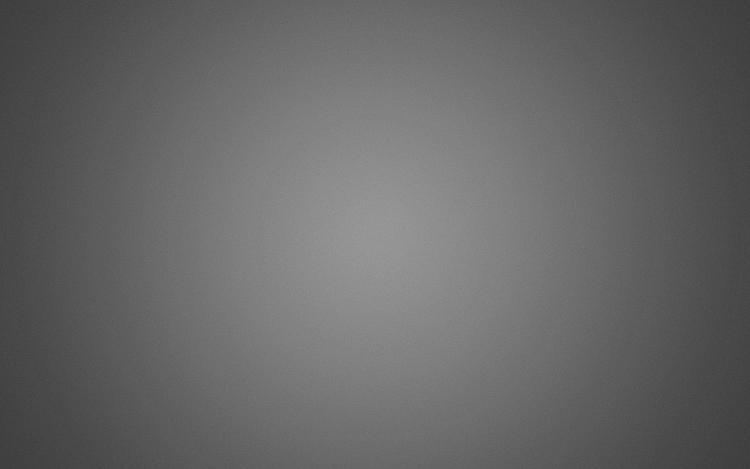 Custom Windows 7 Wallpapers [continued]-backgrounddefault.jpg
