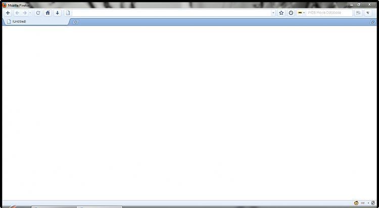What does your internet browser look like?-desktop_-1-.jpg