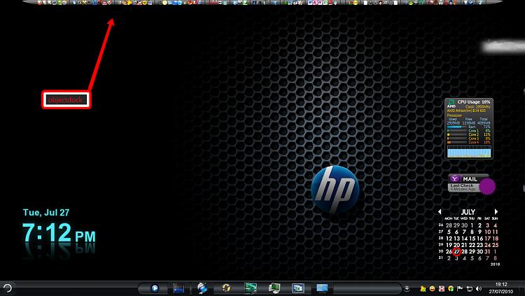 Change desktop icon-dock.png