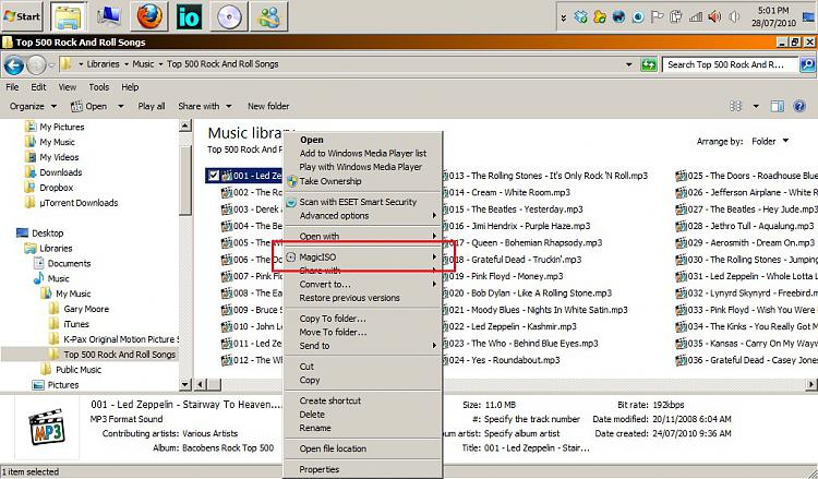 Unable to remove MagicISO context menu from right click menu in Win 7-how-remove-magic-iso-context-menu-1.jpg
