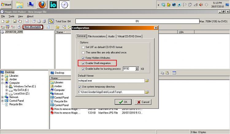 Unable to remove MagicISO context menu from right click menu in Win 7-how-remove-magic-iso-context-menu-3.jpg
