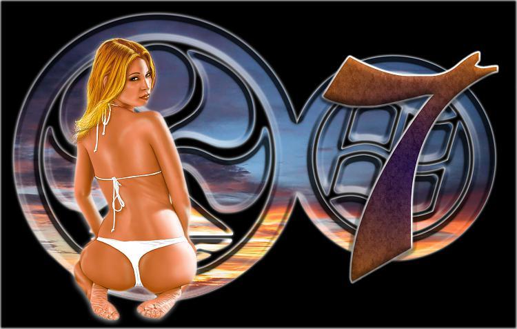 Custom Windows 7 Wallpapers - The Continuing Saga-surfer-girl-3.jpg