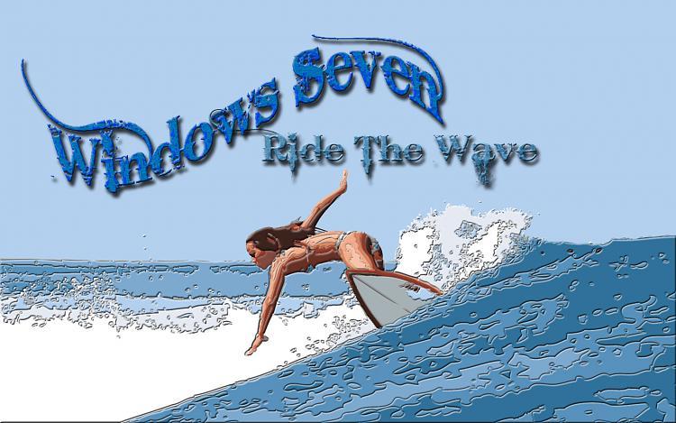 Custom Windows 7 Wallpapers - The Continuing Saga-surfer-girl-5.jpg