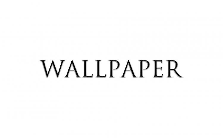 Custom Windows 7 Wallpapers - The Continuing Saga-lolololol.jpg