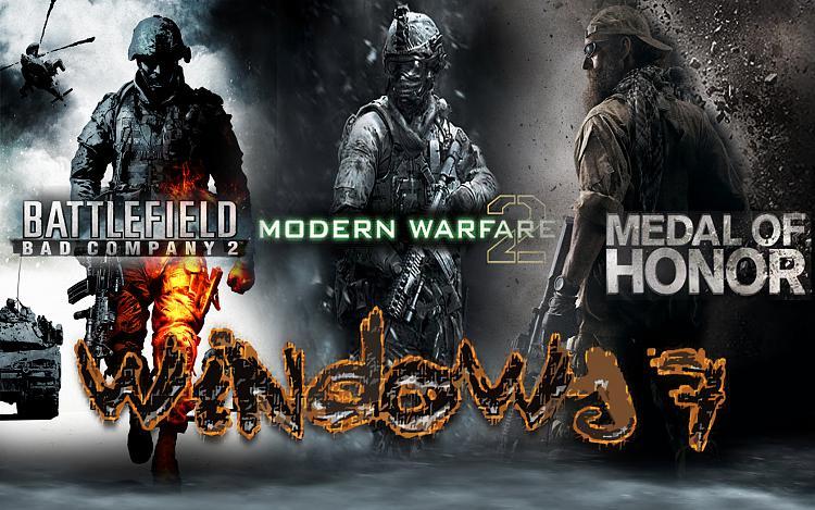Custom Windows 7 Wallpapers - The Continuing Saga-war-warriors7.jpg