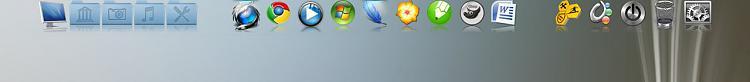 Dock Icons-capture.jpg