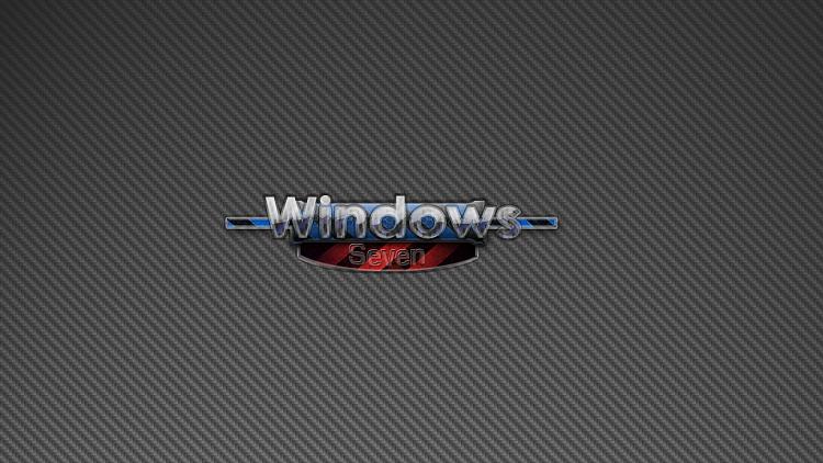 Custom Windows 7 Wallpapers - The Continuing Saga-sig-design-windows-seven.png