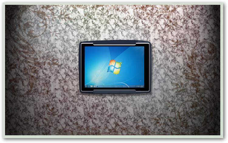 Custom Windows 7 Wallpapers - The Continuing Saga-wallpaper.png