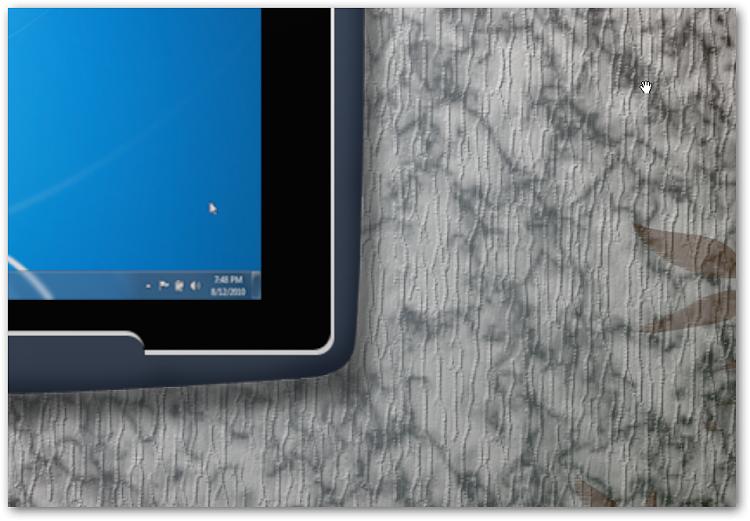 Custom Windows 7 Wallpapers - The Continuing Saga-sshot-4.png