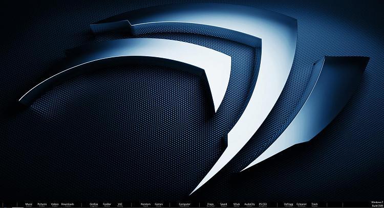 New taskbar-windows-7-ultimate-collection-wallpapers-40-.jpg