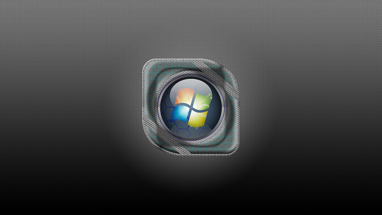 Custom Windows 7 Wallpapers - The Continuing Saga-windows-patterns.png