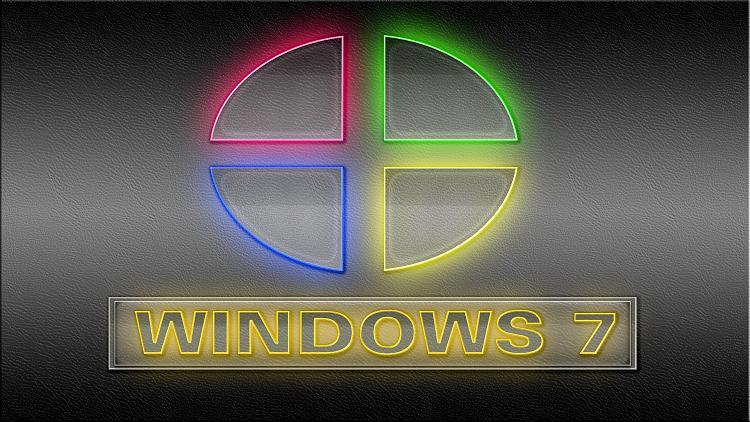 Custom Windows 7 Wallpapers - The Continuing Saga-neon-glass-effect.jpg