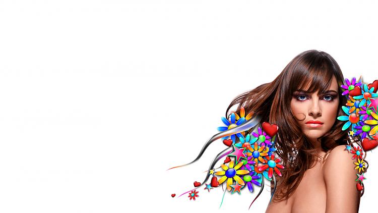 Custom Made Wallpapers-vector-model-wallpaper.png