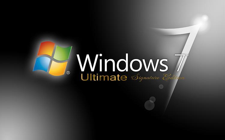 Custom Windows 7 Wallpapers - The Continuing Saga-black3.jpg