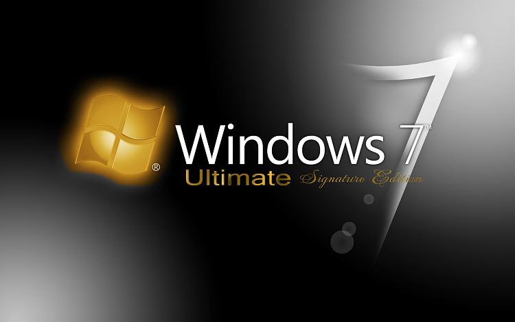 Custom Windows 7 Wallpapers - The Continuing Saga-djrod-edit..png