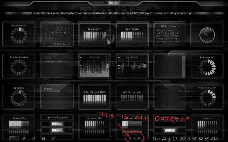 "I REALLY miss ""Desktop List View."" Any stand-ins?-tbvnz-desktop-toolbar.jpg"