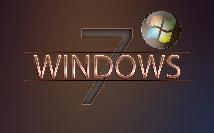 Custom Windows 7 Wallpapers - The Continuing Saga-chocolette-wall.jpg