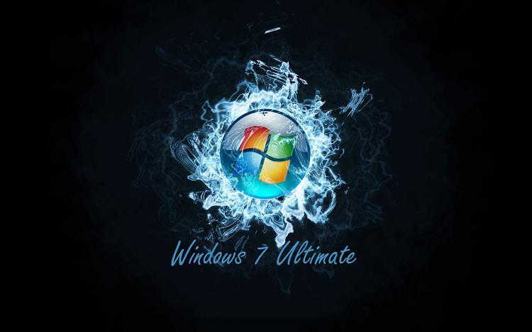 Custom Windows 7 Wallpapers - The Continuing Saga-bg3.jpg